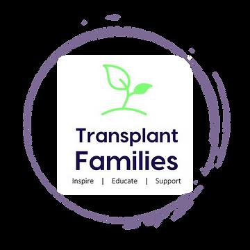Founders circle TF logo.png