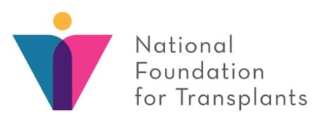 National Foundation for Transplants.PNG