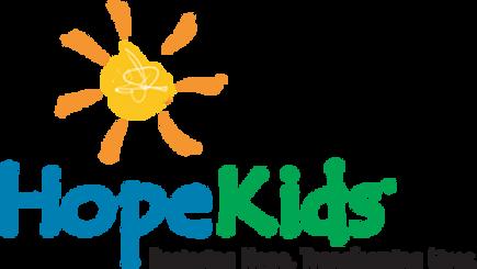 HopeKids.png