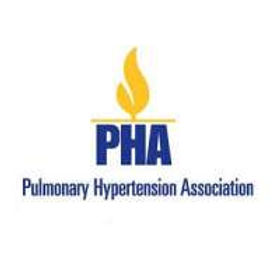 Pulmonary Hypertension Association.jpg