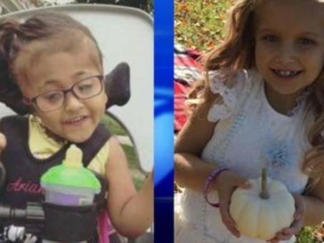 8-year-old quadruple transplant recipient meets donor's parents – My Fox Boston