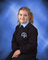 Galway transplant girl continues to improve as family thanks community for support