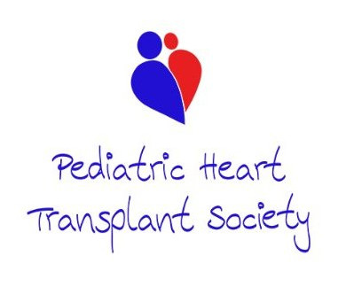 Highlight your heart transplant child's artwork as a PHTS holiday card.