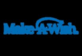 Make-A-Wish_icon-vector-blue_119_logo_31