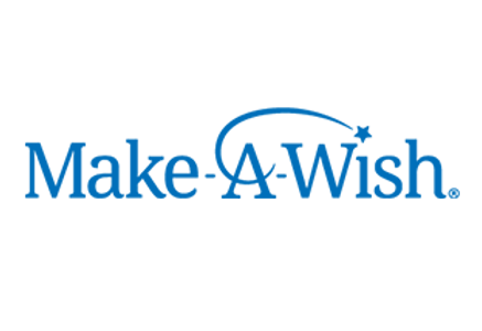 Make-A-Wish_icon-vector-blue_119_logo_31
