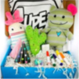 Shoogie Box.JPG