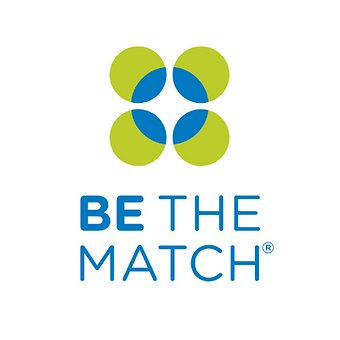 Be the Match.png