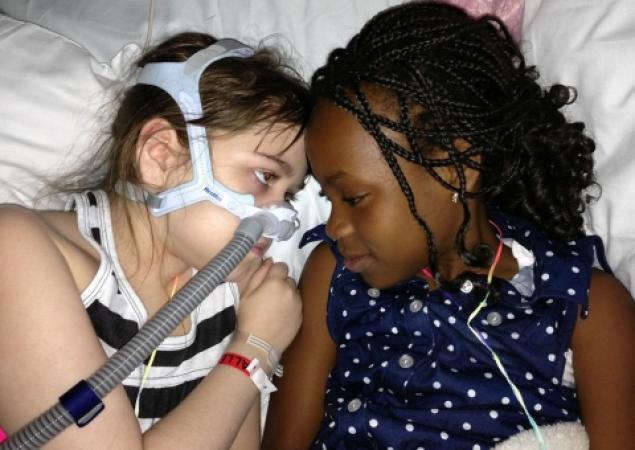 New York, step up and donate organs - NY Daily News