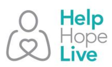 Help Hope Live 2.PNG