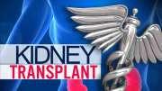 Health Matters: Dialysis vs Kidney Transplant – NBC2 News