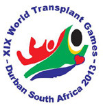BMJ Group blogs: BJSM blog – social media's leading SEM voice » Blog Archive » Celebration of life and sport: World Transplant Games – Durban, 2013