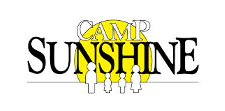 Camp Sunshine.png