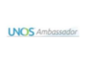UNOS Ambassador.png