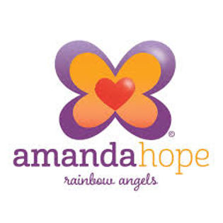 Amanda's Hope.jpg