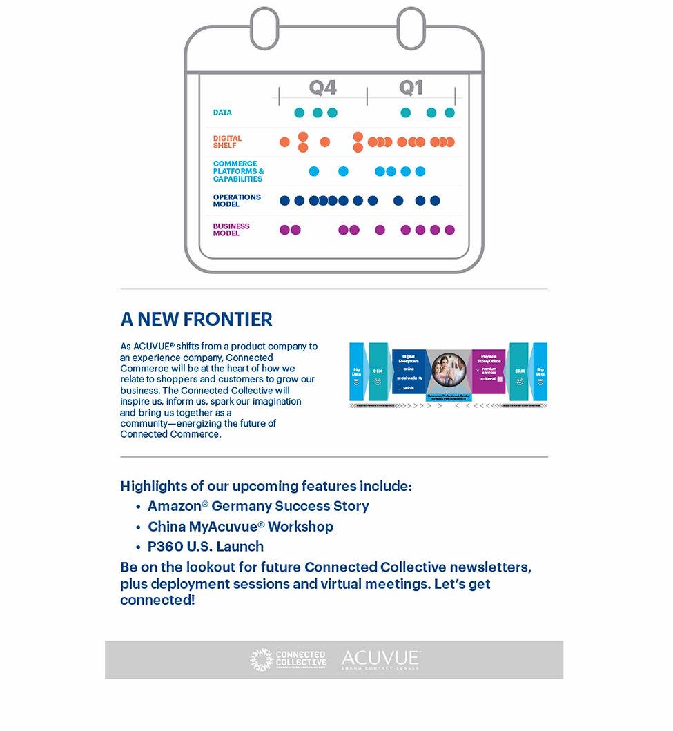 acuvue_digital_email2b.jpg