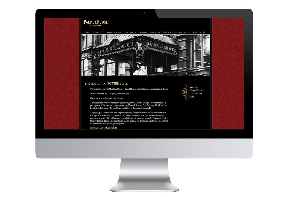 palmer house web7.jpg