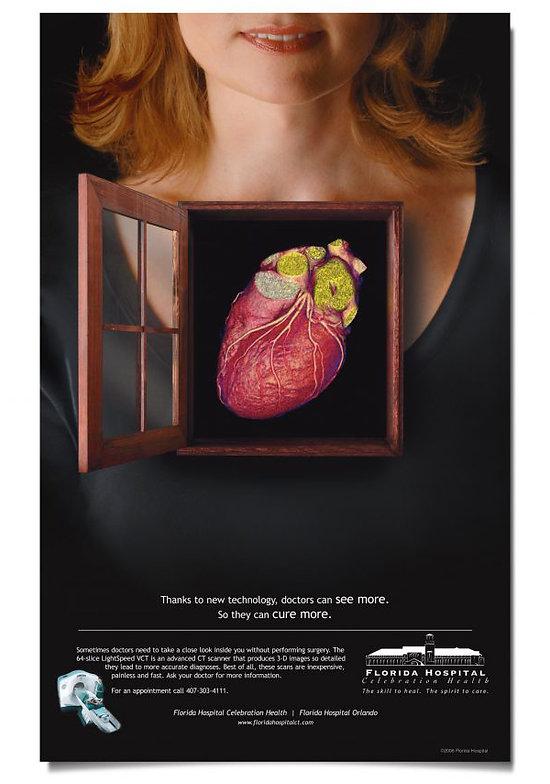 fl_heart_celebration_ad.jpg