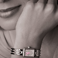 Jewish Cancer Prevention | Mammogram Campaign