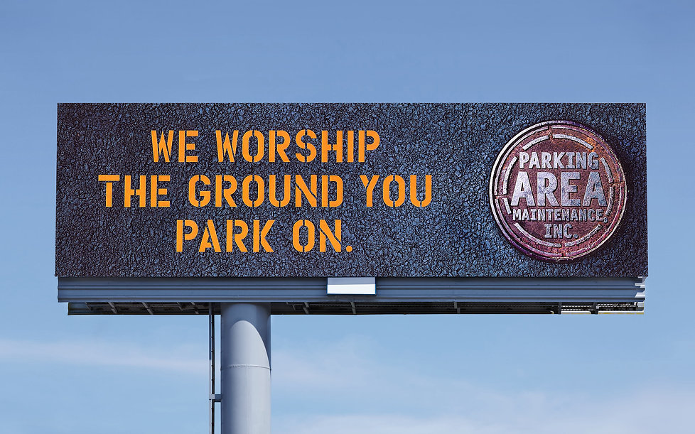 parking_5.jpg