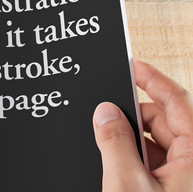 Florida Hospital Stroke Campaign