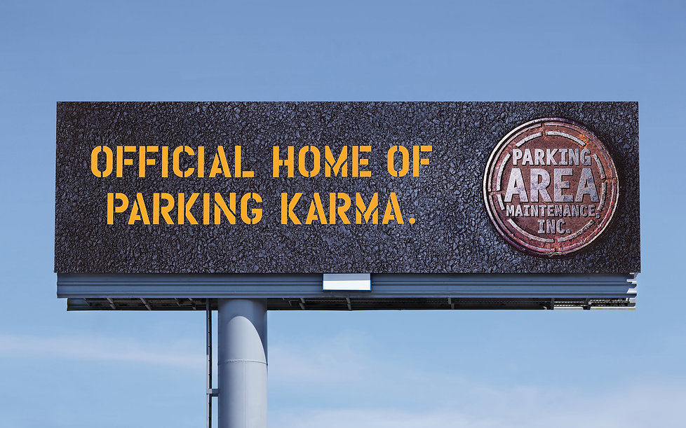 parking_4.jpg