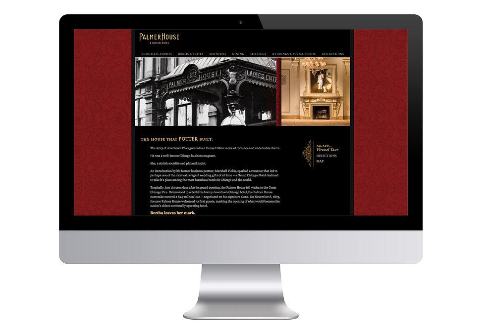 palmer house web8.jpg