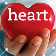 heart_TN-800X750.jpg