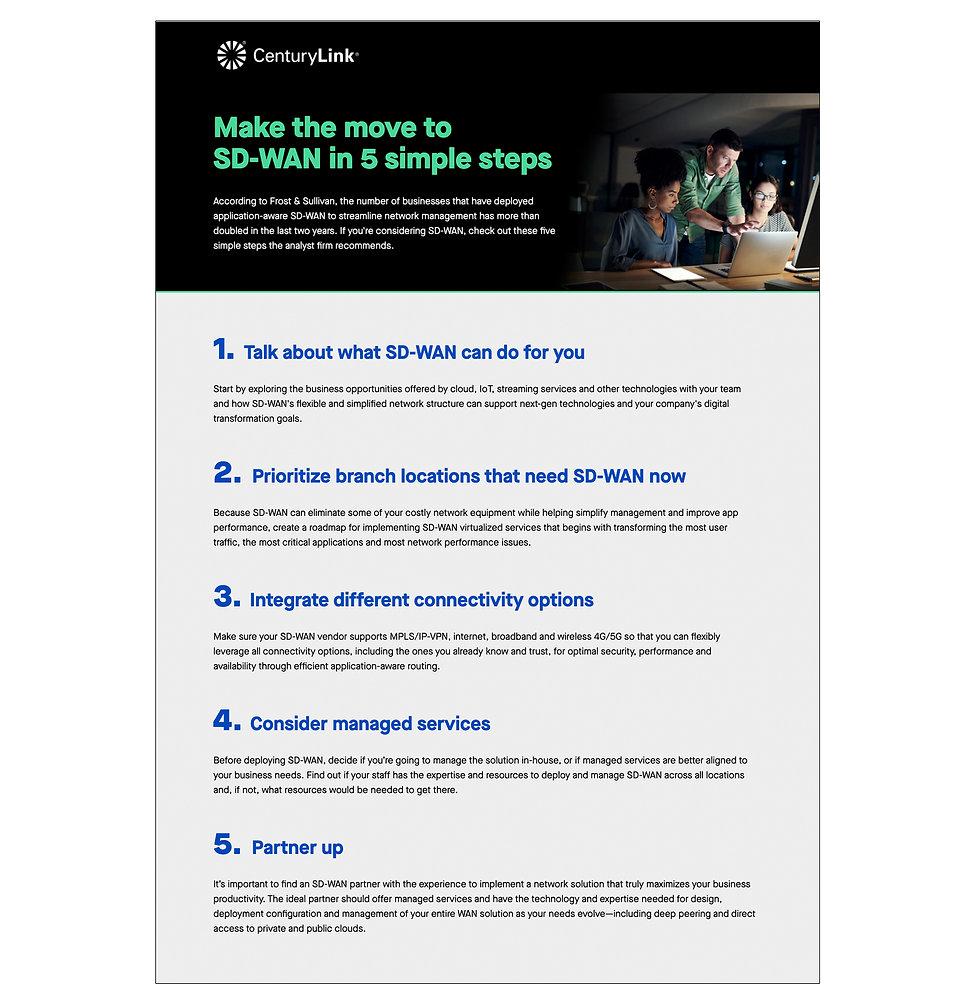 century_link_checklist.jpg