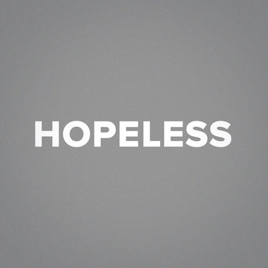 Opioid Crisis Hotline