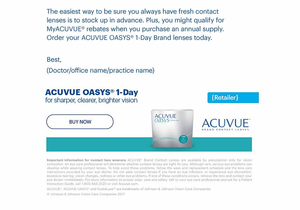 acuvue_digital_email3b.jpg
