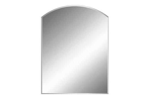 Mirror 60x 45