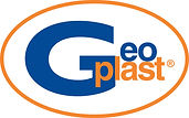 Geoplast Italy
