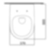 fluenta-rimless-toilet-seat-4.png