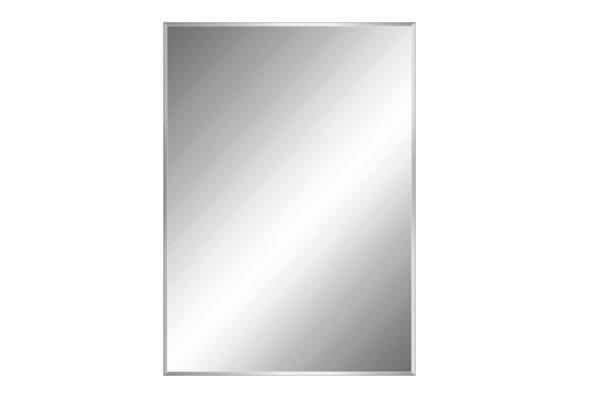 Mirror 50 x 70