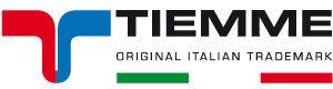 logo_tiemme.jpg