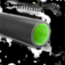 kouvidis-plastic-drainage-pipes-geodrain