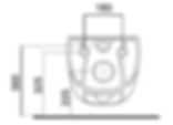 fluenta-rimless-toilet-seat-3.png