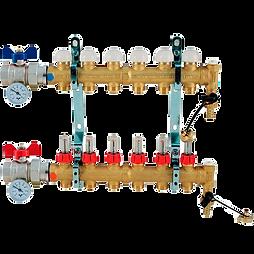 floor-heating-manifold-3-x-1-x-34-tiemme