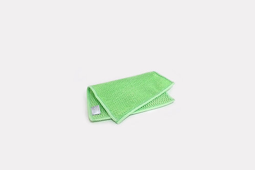 Салфетка Greenway Aquamagic Absolute. Салфетка для мытья посуды