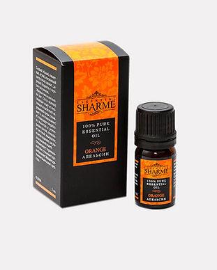 efirnoe-maslo-greenway-sharme-essential-