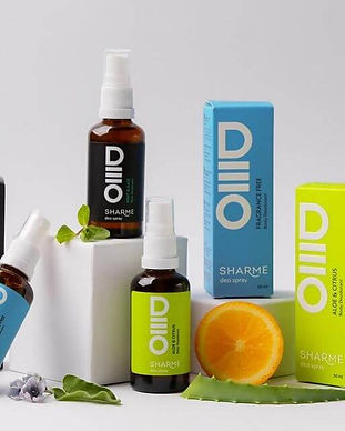 greenway-shop-sharme-deo-category-small.