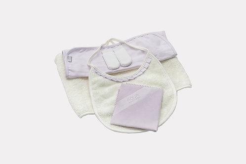 Набор Greenway Aquamagic Baby для ухода за ребенком