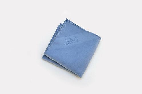 Салфетка Greenway Aquamagic Nega косметическая (голубая)
