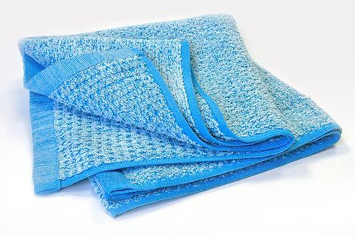Полотенце Greenway Plush Laguna. Полотенце для лица