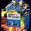 Thumbnail: Sport Formula Multivitamin Packets (30)