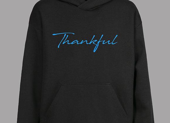 Thankful Hoodie