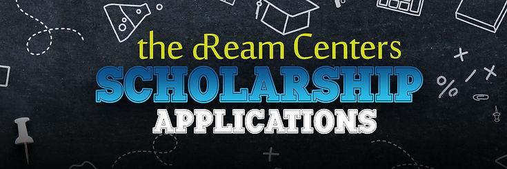 Scholarship Header copy.jpg