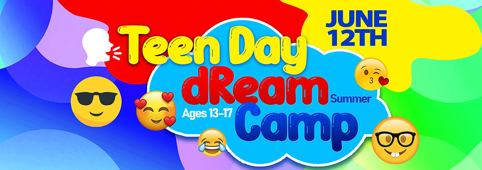 dReam Camp web banner TEENS.jpg