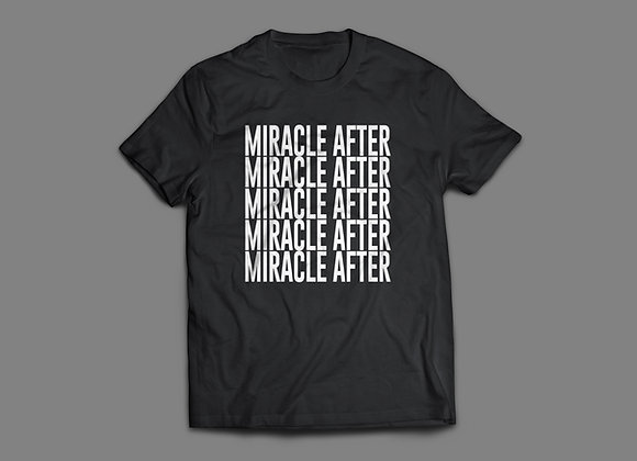 Miracle After Miracle
