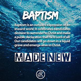Baptism 1 new.jpg